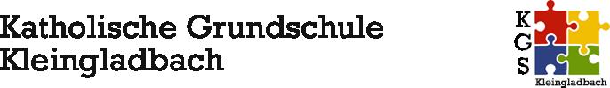 Katholische Grundschule Kleingladbach